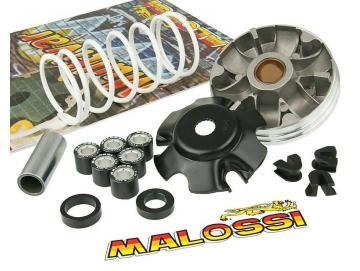 Variator Malossi Multivar 2000 für Piaggio