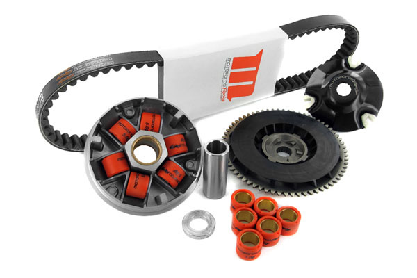 Variomatik Kit Motoforce Racing Gilera / Piaggio