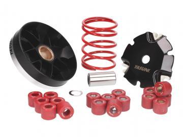 Variomatik Yasuni Pro Race V2 Minarelli Motoren
