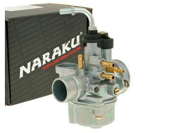 Vergaser Narakau 17,5mm mit E-Choke