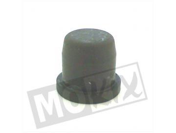 Gummikappe Entlüftungsschraube für Kühlerschlauch Piaggio
