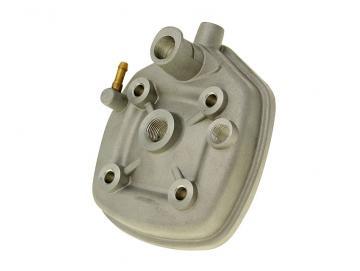 Zylinderkopf 70ccm für Piaggio LC