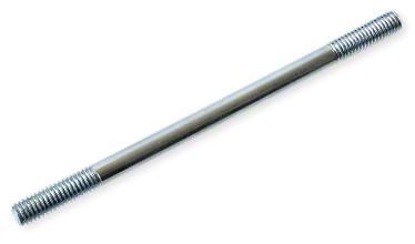 Zylinderstehbolzen M6X106 Piaggio
